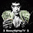 MoneyHipHopTV Videos HD