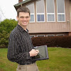 Portland Oregon Real Estate Appraisal