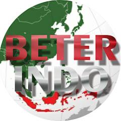 Cover Profil BETERINDO - Berita Terbaru Indonesia