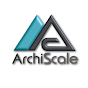 archiscale
