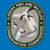 FWC Saltwater Fishing