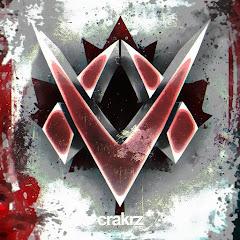 ioN Crakrz