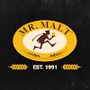 P.A.B. Srl - Mr. Malt®