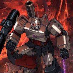 Cover Profil Piercyn Sanchez Music