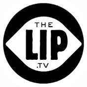 TheLipTV