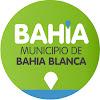 Municipio Bahía Blanca
