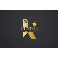 Cover Profil Kundra Entertainment