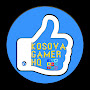 Kosova GamerHQ