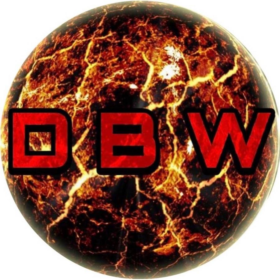 dominating backyard wrestling youtube