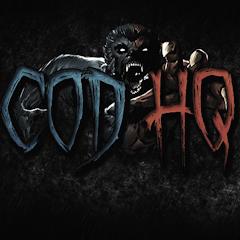 MW3HQ - COD Advanced Warfare Emblem Videos