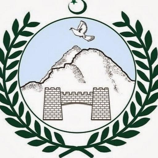 Pashto Funmaza video