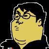 Satoshi Plays! - Anonymous Reborn