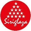 SIRIGLAZA TV