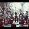 GirlsGenerationVEVO
