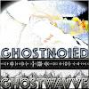 GhostWavves Evoluzion