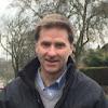 Steve Brine