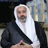 إفاضات الشيخ علي الجزيري
