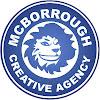 McBorrough