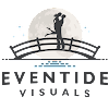 Eventide Visuals