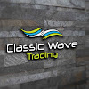 Classic Wave Trading
