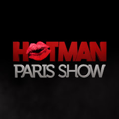 Hotman Paris Show