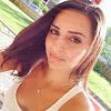 Rania Gourgees