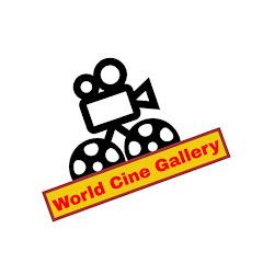 World Cine Gallery