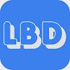 LittleBalladeer