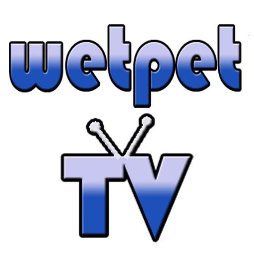 wetpetTV