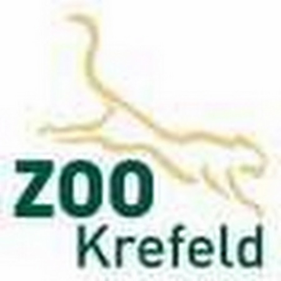 zookrefeld