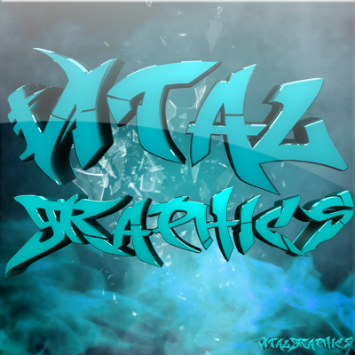 VitalGraphics