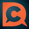 DesignChatPodcast