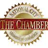 nationalcitychamber
