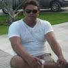 Cristiano Alves