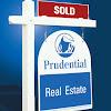 PrudentialRealEstate