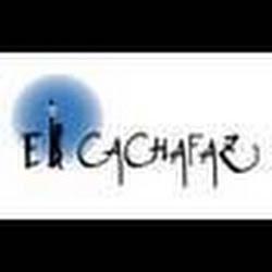 ElCachafaz2010