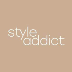 Style Addict Australia