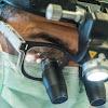 OculoplasticaTV