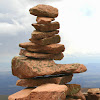 Cairn Counseling