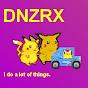 dnzrx