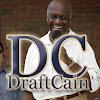Draft Cain