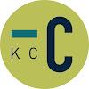 kcchorale