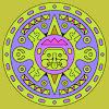 Antoha MC