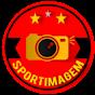 Edições SportImagem