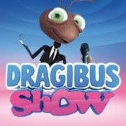 DragibusShow