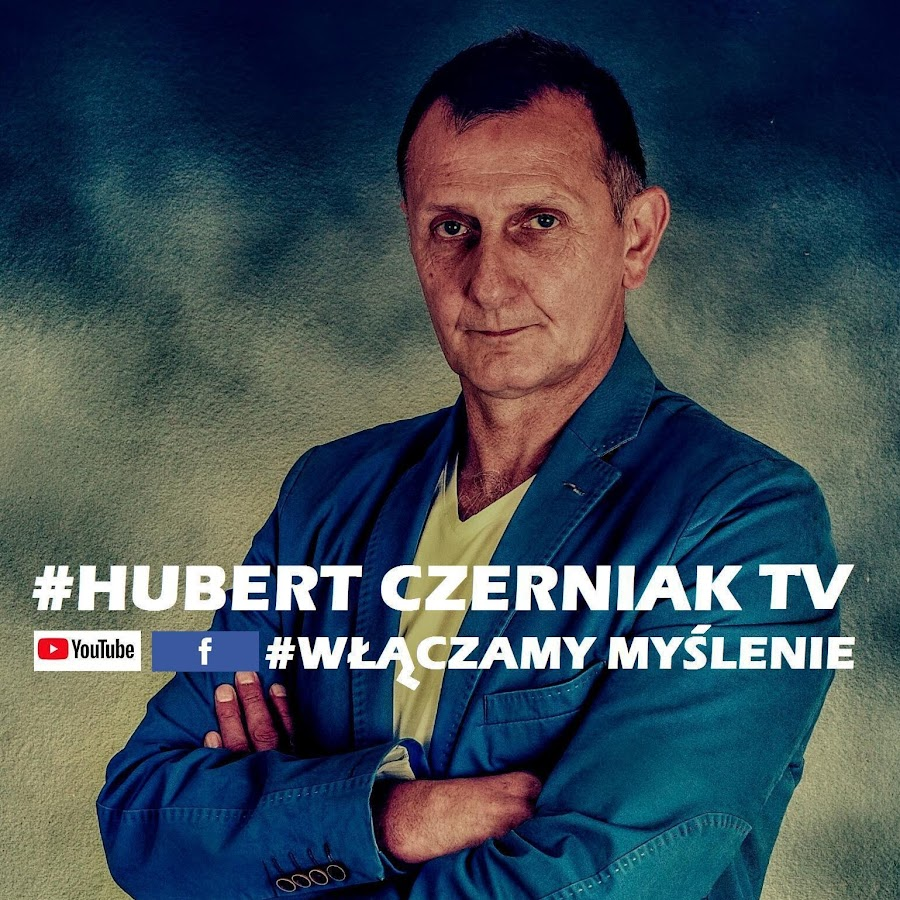HelioVit witamina A D3 E K2 MK-7 krople dr. HUBERT CZERNIAK ADEK Slavito