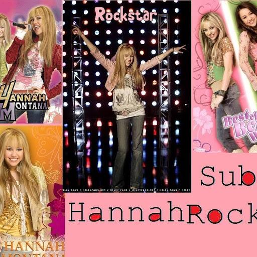 HannahRock11