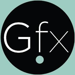Free Gfx