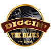 Diggin' The Blues
