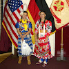 Native American Association of Germany